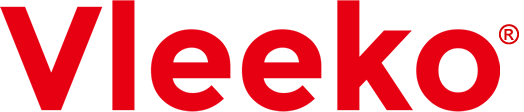 Vleeko Logo Agencia Digital