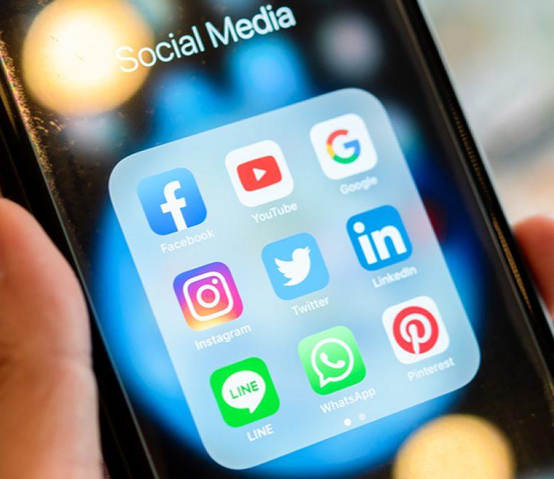 Vleeko social media 3