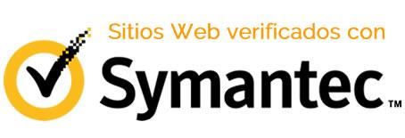 Vleeko Symantec