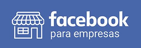 Vleeko facebook para empresas