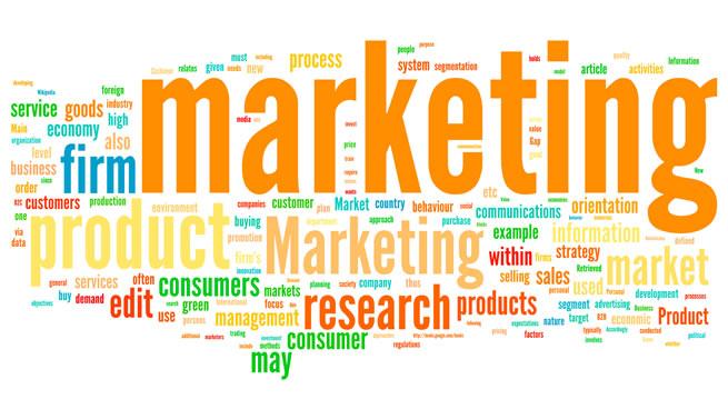 Vleeko Qué es y en qué consiste el Marketing