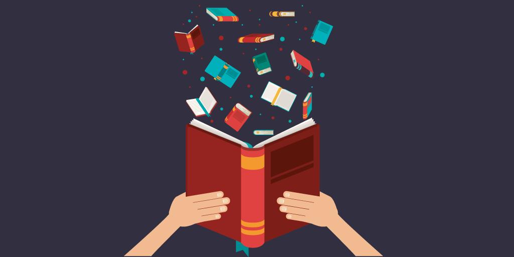 Vleeko Mejores libros de Marketing Digital