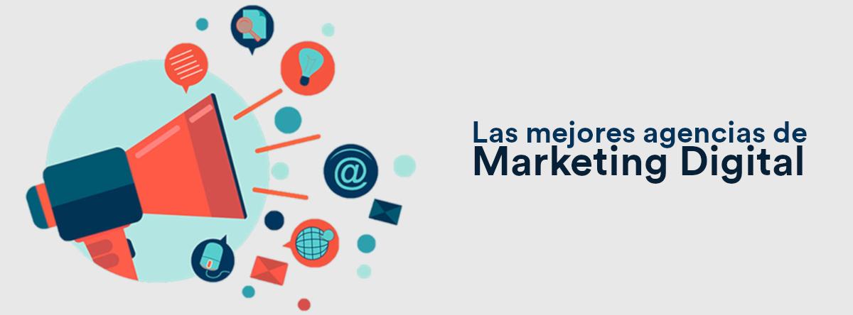 Vleeko empresas de Marketing Digital destacadas a nivel mundial