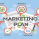 Vleeko un plan de Marketing Digital