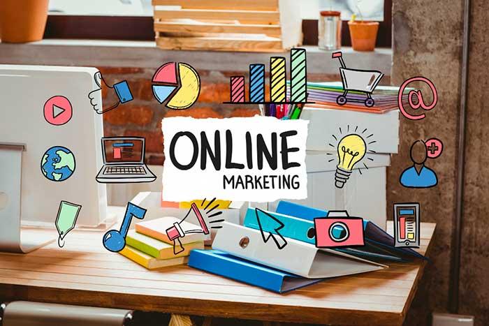 Vleeko Marketing de Redes Sociales