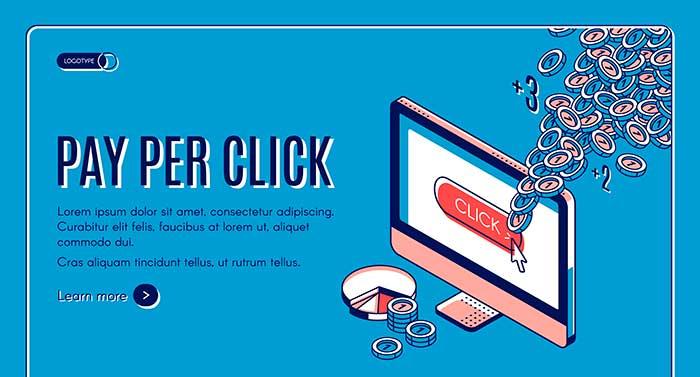 Vleeko Publicidad en Google