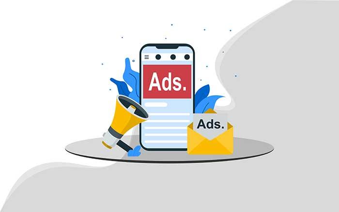 Vleeko El Ranking de los Anuncios en Google Ads